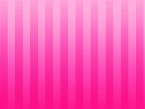 wallpaper laptop pink pink computer wallpaper beautiful desktop wallpapers 2014