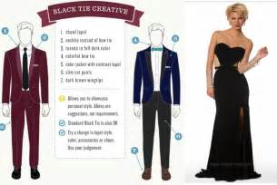Cocktail Party Dress Code Man - cracking the dress code brides in style australia