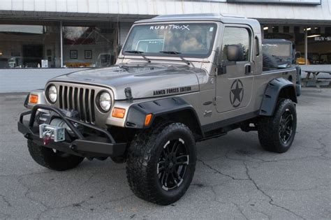 jeep wrangler grey 2 door 2005 gray jeep wrangler unlimited