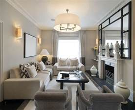 Ideas For Long Narrow Living Rooms - best 25 narrow living room ideas on pinterest very narrow console table narrow hallway
