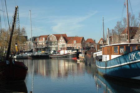 ligplaats woonboot noord holland welstandsbeleid voor woonboten in noord holland marijke beek