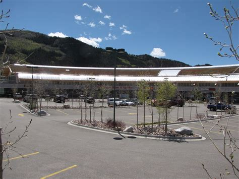 Home Depot Avon Colorado Lm Avon S New 2013 Sales Tax 171 News From Eagle County Colorado