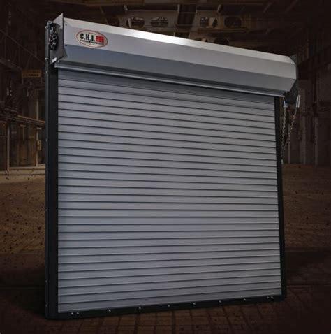 rollup door rollup door stock image image 358621