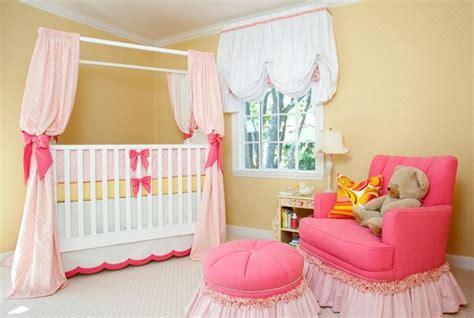 casa neonato cameretta per neonato arredare la casa arredare la