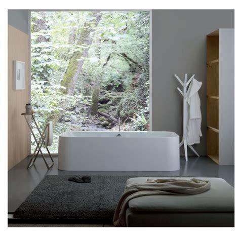 vasche da bagno roma vasche design