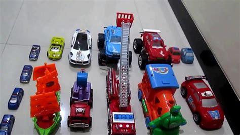 Mobil Accu Untuk Anak mobil mobilan untuk anak anak banyak sekali asyik menyenangkan agar kreatif