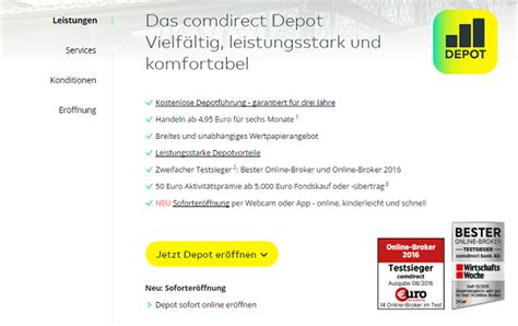 dab bank aktienkurs etf comdirect comdirect hotline