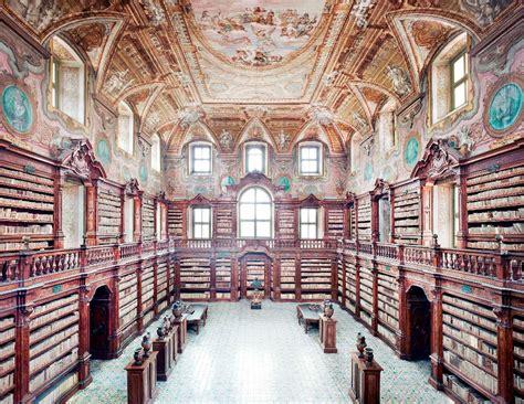 libreria gregoriana este photographies de magnifiques biblioth 200 ques dans le monde