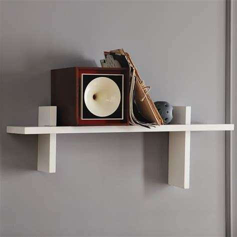 Modular Shelf by Modular Shelf West Elm