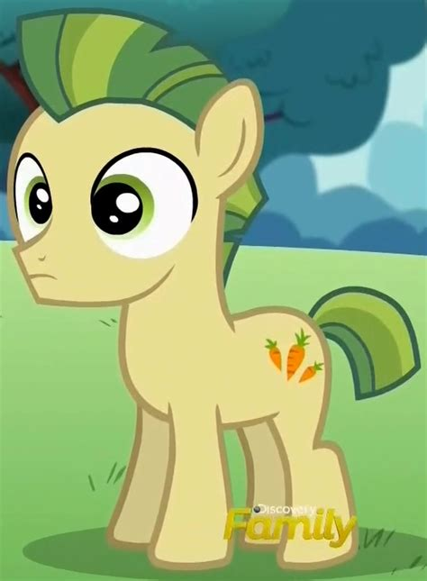 Pineaple Gamis Pony image carrot crunch id s5e18 png my pony friendship is magic wiki fandom powered by
