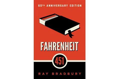 Censorship For Blogging Essay by Fahrenheit 451 Censorship