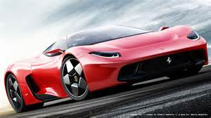 newest concept cars 2014 at pics m4p and