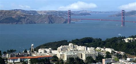 Ucsf Search About Us Healthforce Center At Ucsf