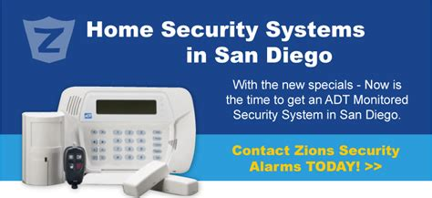 adt san diego home security 858 753 6111 adt san diego