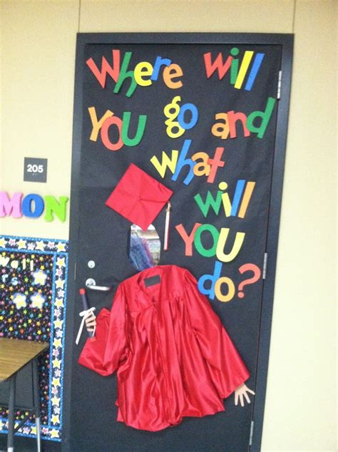 College Door Decorations Dr Seuss Picmia