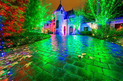 brightest led christmas lights bright led lights madinbelgrade