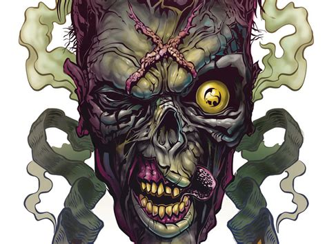 zombie tutorial illustrator zombie illustrations related keywords zombie