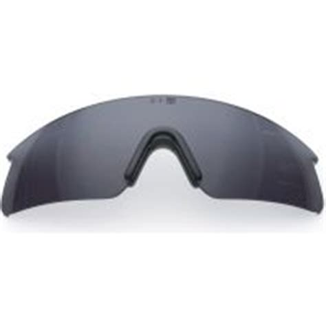 revision sawfly ballistic eye shield replacement lens
