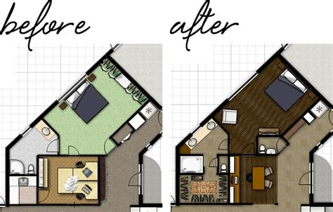 Upstairs Bedroom Layout Upstairs Plans Master Bedroom Montana Prairie Tales