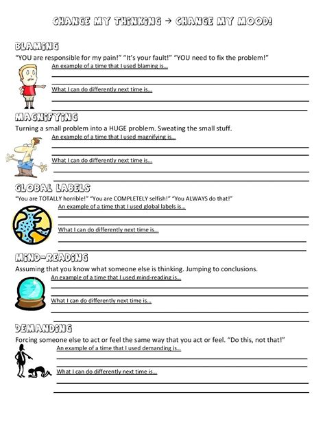 worksheet my school worksheets