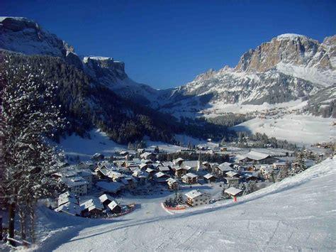 Appartamenti Corvara Capodanno by Scappiamo In Montagna Val Badia Alto Adige