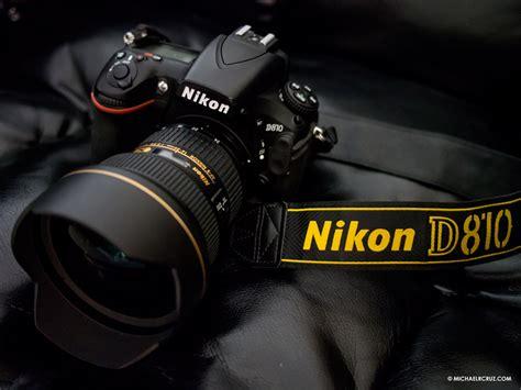 nikon photography michael r dubai photographer