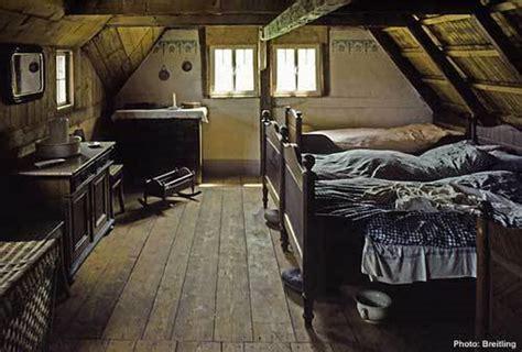 altes schlafzimmer altes schlafzimmer