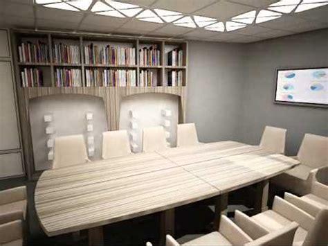 interior design nottingham nottingham trent interior design ten unbelievable facts