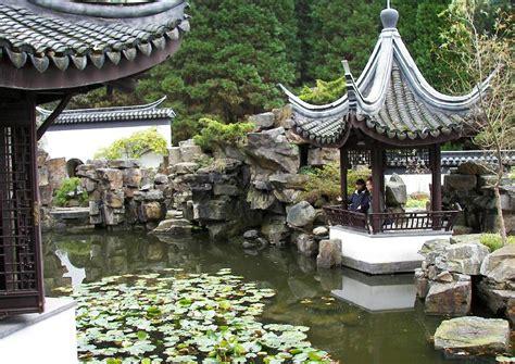 chinesischer garten bochum chinesischer garten bochum ein begehbares landschaftsbild