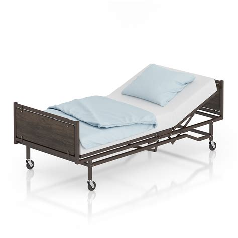 free hospital beds hospital bed by cgaxis 3docean