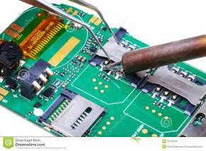 Electronic Service Technician by Mobile Phone Repairs Apple Iphone Samsung Phone Tablet Repairs
