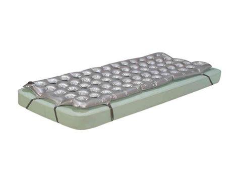 air mattress decor ideasdecor ideas