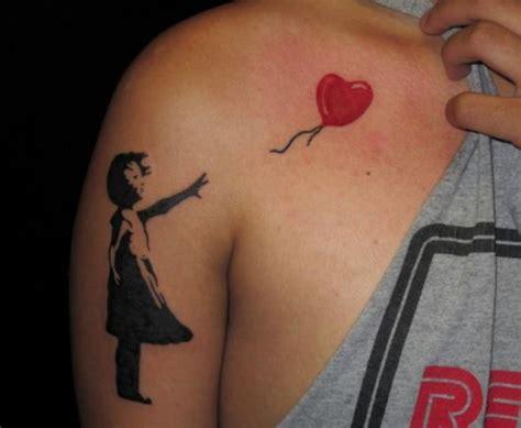 tatuagem de cora 231 227 o no ombro 25 ideias para se inspirar