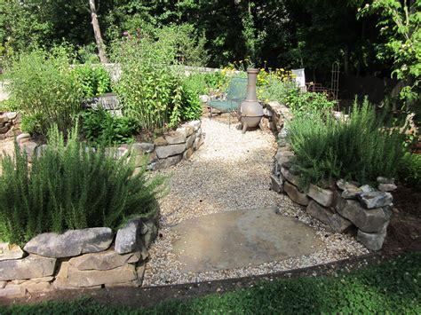 Landscaping Ideas For Gardens Garden Design Ideas Garden Landscaping Planting Gardens