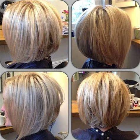 haircuts walmart longmont photo gallery of edgy short bob haircuts viewing 4 of 15
