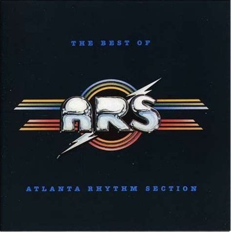 atlanta rhythm section so into you album atlanta rhythm section lyrics lyricspond