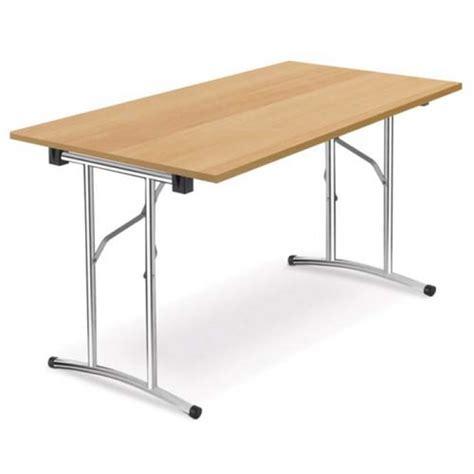 tavolo con gambe pieghevoli tavolo con gambe pieghevoli lusso