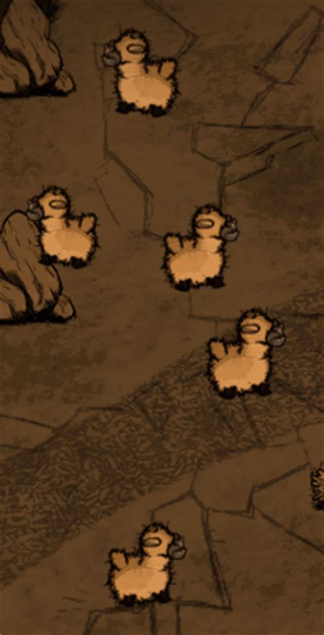 Resolutions At Flyaway Cafe by Image Mosling Fly Away Png Don T Starve Wiki