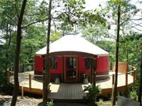 love yurts 1000 images about yurt i love on pinterest yurts