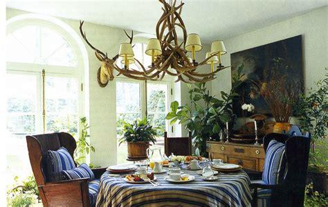 decor inspiration  home  ralph lauren  york