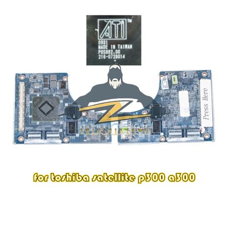compare prices on toshiba graphic card shopping buy low price toshiba graphic card at