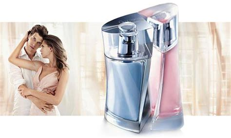 Parfum Embrace Oriflame embrace oriflame perfume a fragrance for 2010