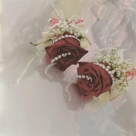 fiore all occhiello significato la rosa rossa