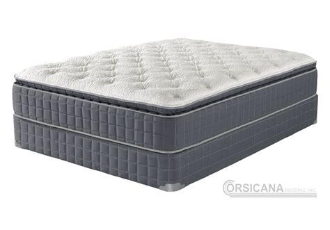 corsicana bedding reviews pillow top mattress reviews best of image of mattress firm greensboro nc pillow
