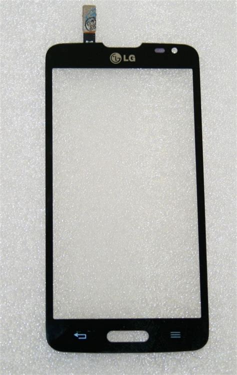 Touchscreen Lg D410 By Gadgetstar lg optimus l90 d415 d405 d410 touch screen digitizer