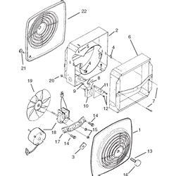 fantastic vent parts diagram fantastic vent parts diagram 28 images fantastic vent