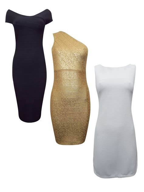 Sleeveless Mini Midi Dress assorted sleeveless mini midi dresses size 10 to 14