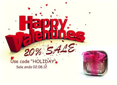 valentines jewelry sale the i live valentines gift ideas