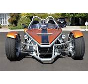 Street Legal Go Karts  10 Requirements Of The Law