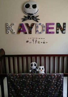 nightmare before themed 13 nightmare before themed children 28 images